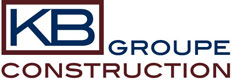 KB Construction Group